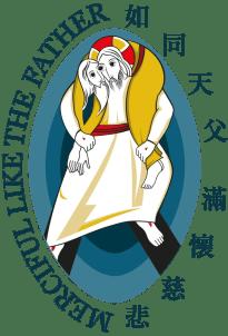 YearOfMercy_logo_chinese-01