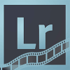 Lightroom 5 Praxisvideo