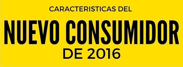 titulo_caracteristicas_consumidor_2016