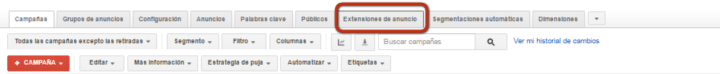captura-pantalla-como-crear-extensiones-de-anuncios-campanas-existentes