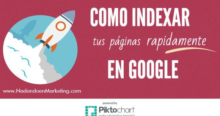 cabecera-indexar-google-rapidamente