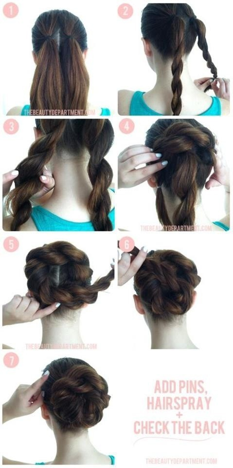 Easy-Prom-Updo-Tutorial