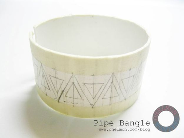 Pipe-Bangle-2