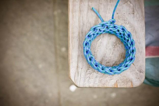 Utility-Cord-Crochet-Bangle-6