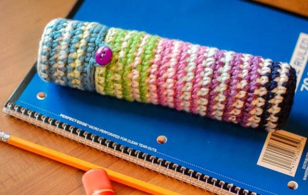 pencil-case-2