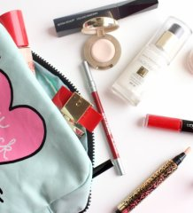diy-makeup-bag-naemi-ru