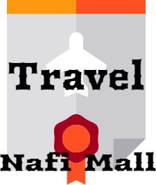 Nafi Malll-travel