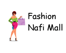 fashion-Nafi Mall