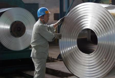 ArcelorMittal Q3 core profit below expectations