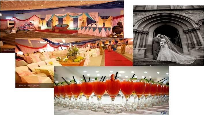 wedding halls advertise img05