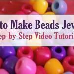 how to tie gele video download