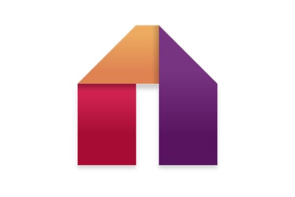 mobdro-app.jpg.jpg