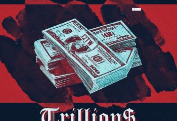 ice-trillions