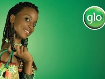 How to Stop Your Glo Line from Deducting Your Airtime for Internet Usage (for Smartphone Users)