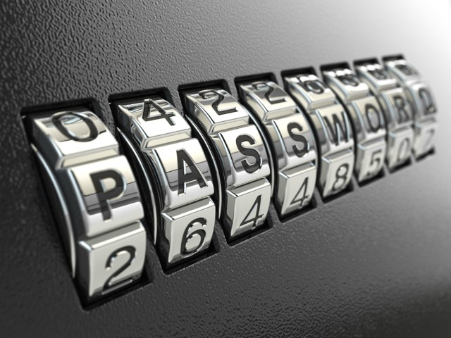Top 30 Passwords You Should Never Use and Why