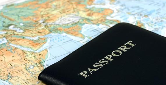 How Many Countries Can You Travel to With a Nigerian Passport without Requiring a Visa