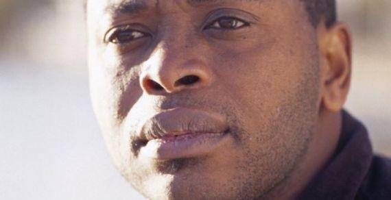 Ken Saro Wiwa's Son Dies