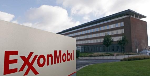 ExxonMobil Sells 60% Stake in its Nigerian Unit, Mobil Oil Nigeria