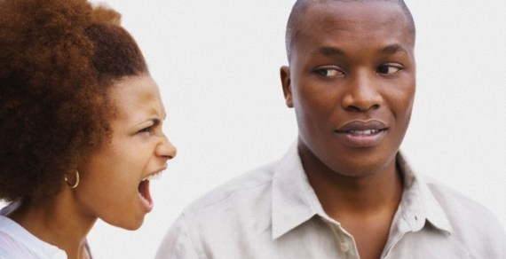 Men Only! 7 Types Of Women You Should Never Marry