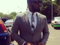 7 sons of Nigerian pastors that are too hot to handle