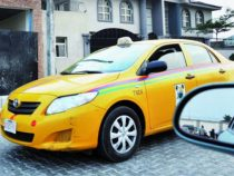 11 Mistakes To Avoid When Boarding A Taxicab