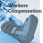 How To Calculate Deduction For Employee Compensation Scheme