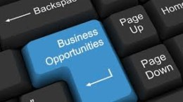 Business-Opportunity-718x404