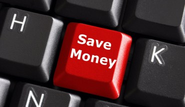save button sm-1