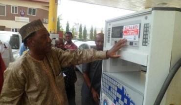 sealed-fuel-station