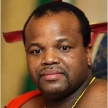 King-Mswati-III-Swaziland