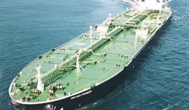 Crude-oil-vessel2