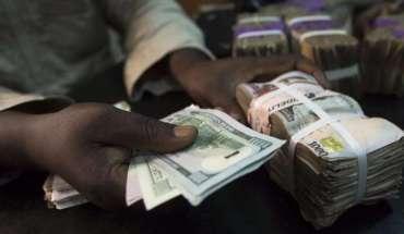 dollars-naira