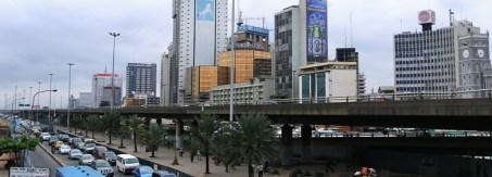 Marina Lagos State