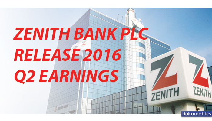 analysis of zenith bank plc Zenithng – analyst ratings, historical stock prices, earnings estimates & actuals for zenith bank plc updated stock price target summary.