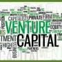 venture-capital_2