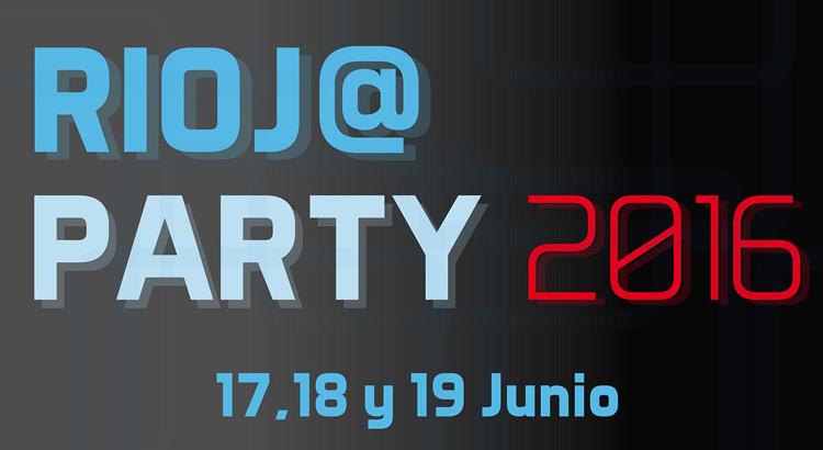 portada-rioja-party