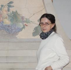 THE STUDIO AnnaKozłowska