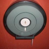 セブ島のトイレ事情