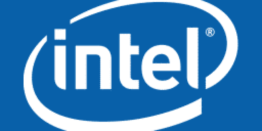 Web-Intel-Metro-icon