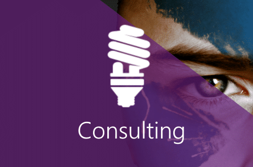 nakedalm-services-consulting