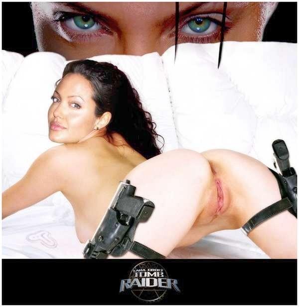angelina-jolie-fakes-007