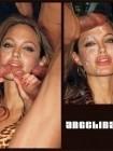 angelina-jolie-fakes-062