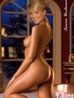 carrie-underwood-fakes-026
