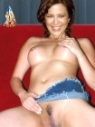 catherine-bell-fakes-001