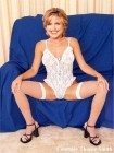 courtney-thorne-smith-fakes-007