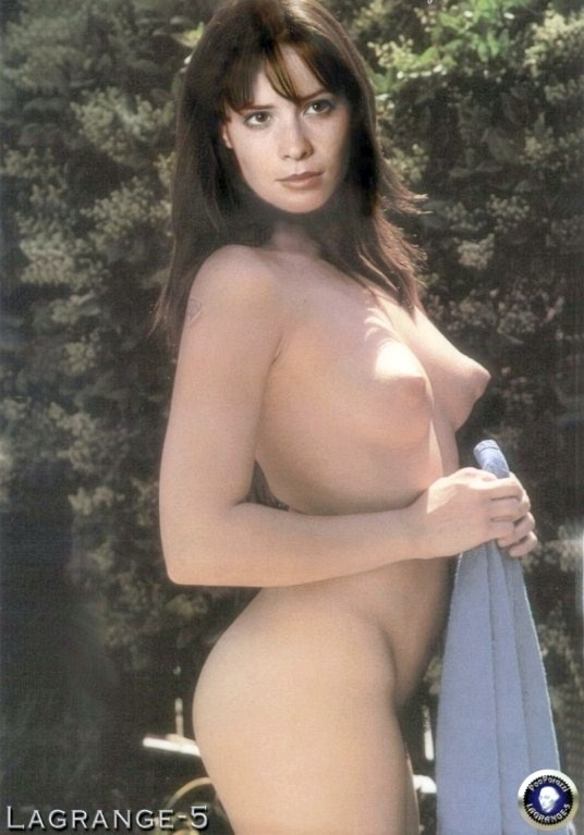 Congratulate, your Real holly marie combs naked opinion