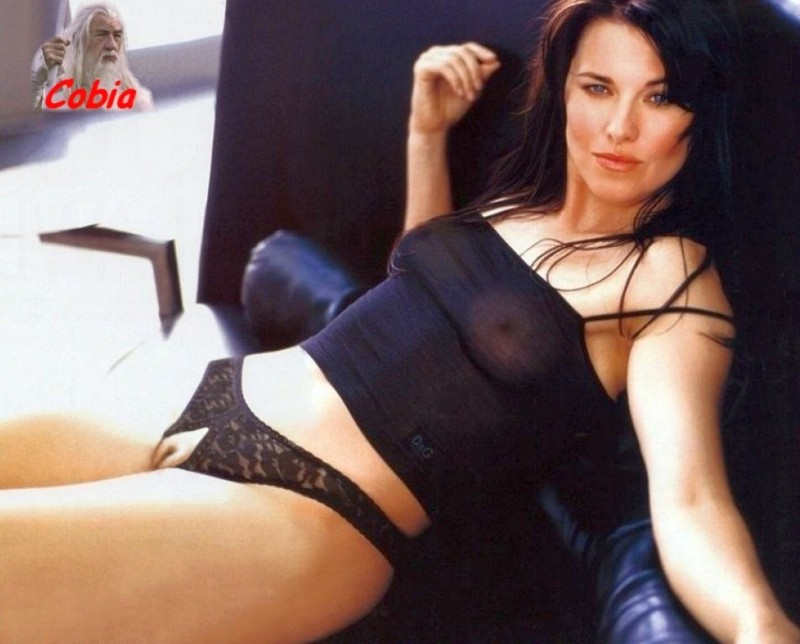 lucy-lawless-xena-fakes-021