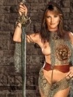 lucy-lawless-xena-fakes-064