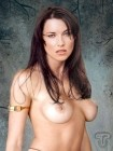 lucy-lawless-xena-fakes-127