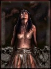 lucy-lawless-xena-fakes-141
